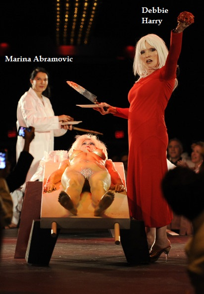 cannibalism-art-gala-abramovic-harry