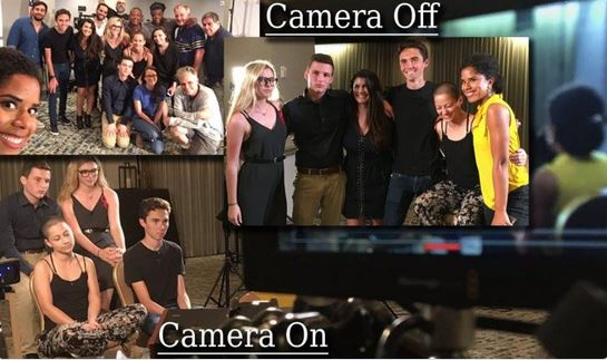 Parkland shooting crisis actors1