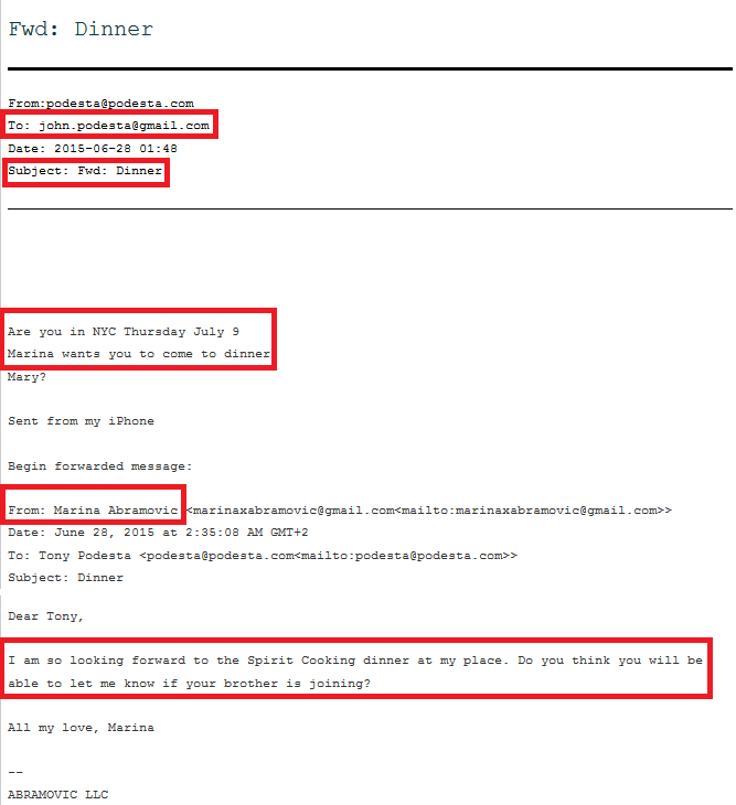 wikileaks-podesta-spirit-cooking-email1