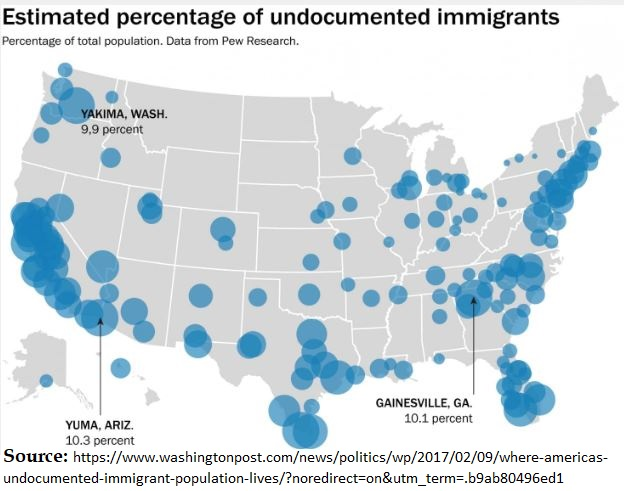 2 maps show why Democrat Party is pro-illegal immigration ... Immigration United States Map on immigration to us 1800s graph, immigration by state map, immigration poland map, immigration into the united states, immigration united states history, immigration central america map, immigration map 1900, immigration in the united states, immigration europe map, immigration canada map, immigration to the united states, immigration usa, immigration settlement patterns map, immigration maps from 1880, immigration california map, immigration maps 1800s, german immigration map, immigration from germany to america map, immigration world map, immigration texas map,