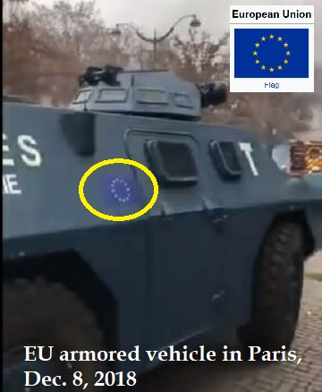 https://fellowshipoftheminds.com/wp-content/uploads/2018/12/EU-armored-vehicle-against-yellow-vest-protesters-in-Paris-December-2018.jpg